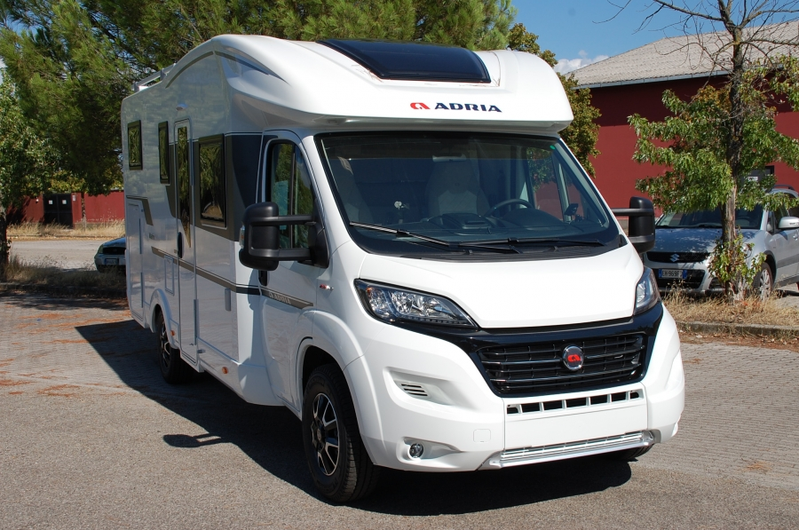 Matrix 600 SP GT Edition