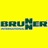 brunner-international